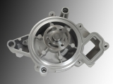 Water Pump incl. Gasket Buick Verano L4 2.0L, 2.4L 2012-2017