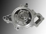 Water Pump incl. Gasket Pontiac Solstice L4 2.0L, 2.4L  2007-2009