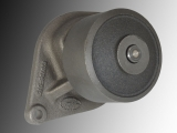 Wasserpumpe inkl. Dichtung  Ram 2500 Pickup L6 6.7L TD 2011-2012