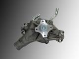 Water Pump incl. Gasket Chevrolet Express V6 4.3L 2010-2013