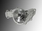 Water Pump incl. Gasket Buick LeSabre 3.8L V6 1996-2005