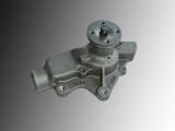 Water Pump incl. Gasket Jeep Comanche 2.5L 1986-1990