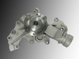 Water Pump incl. Gasket Lincoln Continental V6 3.8L 1994