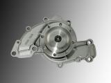 Water Pump incl. Gasket Buick Skylark V6 3.0L 1986-1988, V6 3.3L 1989-1993