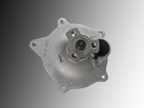 Water Pump incl. Mounting Gasket Chrysler New Yorker 3.3L 3.8L  1991-1993