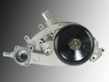 Water Pump incl. Gaskets Hummer H2 V8 6.0L 2007, V8 6.2L 2008-2009