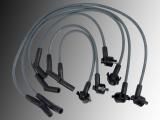 Spark Plug Wire Set Ford Ford Ranger V6 4.0L 1990-1996