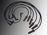 Ignition Wire Set Buick Skylark V6 3.3L 1989-1991