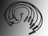 Ignition Wire Set Pontiac Bonneville V6 3.8L 1992-1995