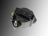 1x Ignition Coil Pontiac Montana V6 3.4L 1999-2005