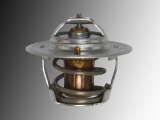 Thermostat Chrysler Voyager 2.4L 2001-2007