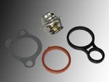 Thermostat Chrysler Grand Voyager V6 3.3L, 3.8L, 4.0L 2008-2010