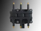 Ignition Coil Volkswagen Routan V6 3.8L 2008-2010