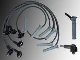 Spark Plug Wire Set Ford Ranger 4.0L V6 2001-2011
