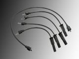 Spark Plug Wire Set Chrysler LeBaron 2.2L, 2.5L 1982-1990