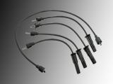 Spark Plug Wire Set Chrysler Voyager AS 2.2L 1982-1989