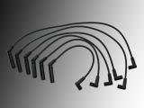 Spark Plug Wire Set Chrysler LeBaron 3.0L 1990-1995