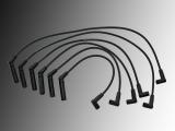Spark Plug Wire Set Chrysler Voyager 3.0L 1984-1995