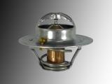 Thermostat Dodge Magnum V6 3.5L 2005-2005, V6 2.7L 2005-2008