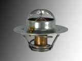 Thermostat Chrysler Sebring V6 2.7L 2001-2006