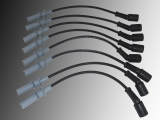 Spark Plug Wire Set Jeep Commander V8 4.7L 2008-2010