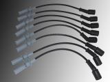 Spark Plug Wire Set Dodge RAM 2500 V8 4.7L 2008-2013