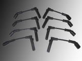 Spark Plug Wire Set Chevrolet SSR V8 2003-2006