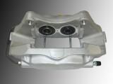 Brake Caliper rear right Dodge Magnum SRT8 2006-2008