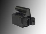 1x Square Ignition Coil GMC Savana 1500, 2500, 3500 V8 2003-2007