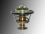 Thermostat Chevrolet SSR V8 5.3L 2003-2004, V8 6.0L 2005-2006