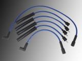 Spark Plug Wire Set Dodge Dakota  2.5L 1991-1995