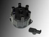Distributor Rotor Distributor Cap Chrysler LeBaron V6 3.0L 1990-1995