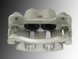 Bremssattel inkl. Bremssattelhalter vorne links Ford Mustang V6 3.7L 2011-2014