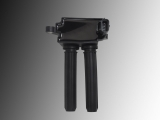 1x Ignition Coil Jeep Grand Cherokee V8 2011-2019
