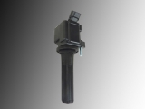 1x Ignition Coil GMC Envoy L6 4.2L 2006-2009
