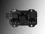Ignition Coil Chevrolet GMC Savana 1500 V6 4.3L 2008-2014