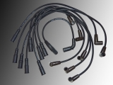 Spark Plug Wire Set Chevrolet Suburban 1500 V8 5.7L 1996-2002