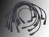 Spark Plug Wire Set GMC Yukon V8 5.7L 1996-2000