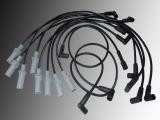 Spark Plug Wire Set Dodge RAM 2500 3500 V8 5.2L 5.9L 1994-1999