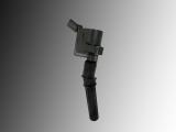 1x Ignition Coil Ford E-150 4.6L 5.4L V8 2003-2011