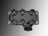 Ignition Coil Ford Ranger V6 3.0L 1995-2000