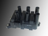 Ignition Coil Ford Mustang V6 3.8L 2001-2004