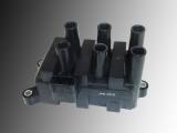 Ignition Coil Ford Ranger V6 3.0L 2001-2008