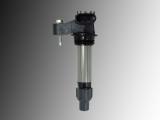 1x Ignition Coil Buick Enclave 3.6L V6 2010-2020