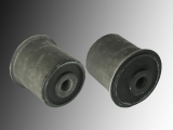 2x Front Lower Control Arm Bushing Dodge Ram 1500 Pickup 1994-1999 4WD