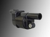 1x Ignition Coil Chevrolet Trailblazer 5.3L 6.0L V8 2006-2009 Round Coil