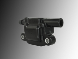 1x Ignition Coil Pontiac G8 V8 6.0L, 6.2L 2008-2009 Square Coil