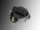 1x Ignition Coil Pontiac Grand Am V6 3.4L 3.8L 1992-2005
