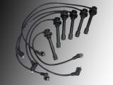 Spark Plug Wire Set Chrysler Cirrus 2.5L V6 1996-2000