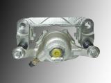 Brake Caliper incl. Mounting Bracket rear left Chevrolet Venture 1997-2005